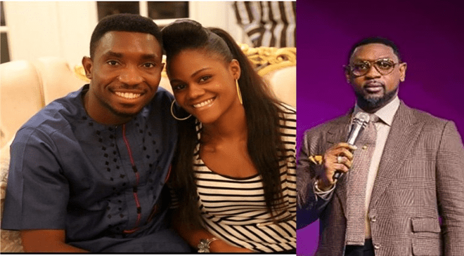 Timi-Dakolo-and-his-wife-Busola-and-Coza-pastor-1